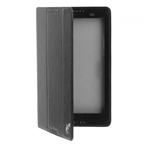 Чехол для Lenovo Tab 3 TB3-850M, G-case Executive, черный
