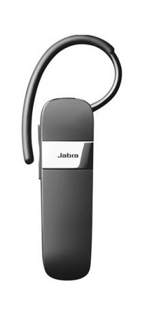 Jabra Talk Bluetooth
