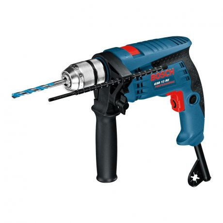 Bosch Professional 13 RE