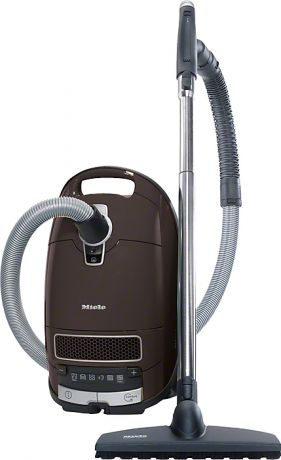 Miele SGFA0 Complete C3 Total Care
