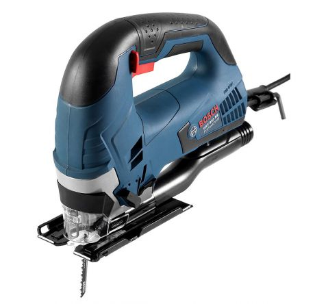 Bosch Professional 850 BE