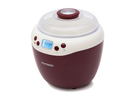 Oursson FE2103D/DC