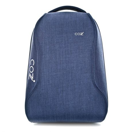 Cozistyle City Urban Backpack