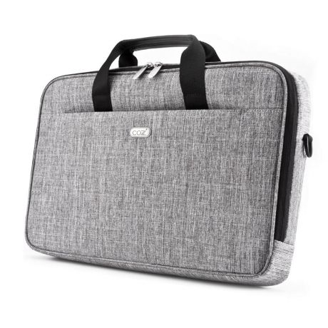 Cozistyle Cozi Urban Brief case slim