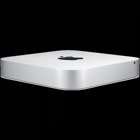 Apple Apple Mac mini (MGEN2RU/A)