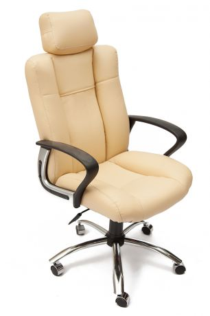 TetChair OXFORD