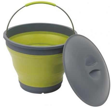 Collaps Bucket