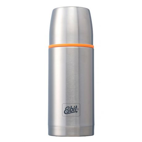 Esbit (ISO500ML) - термос (Silver)