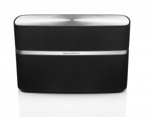 Bowers & Wilkins Bowers  Wilkins A5