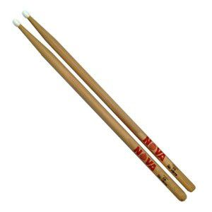 Vic Firth N5an