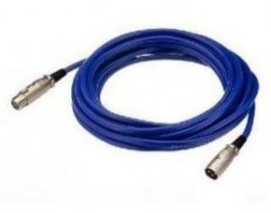 Mrcable Aesx-07-inst