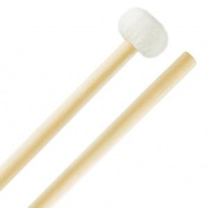 Pro Mark Promark Pstb30 Performer Series Bamboo Mallets