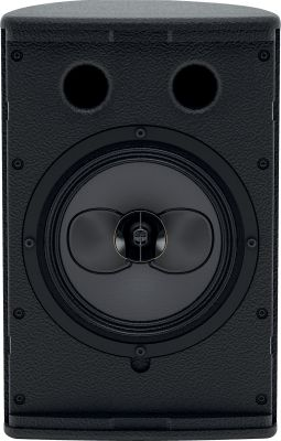 Martin Audio Cdd6b