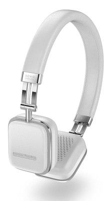Harman Kardon Soho Bt White