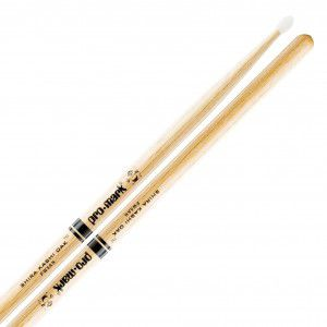 Pro Mark Promark Pw5an Shira Kashi Oak 5a Nylon Tip