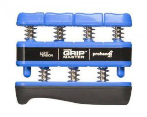 Prohands Gripmaster Gm-14001