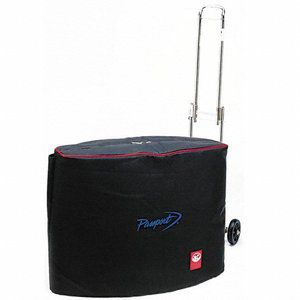 Fender Passport Travel Pack