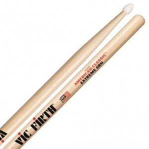 Vic Firth X5bn