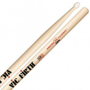 Vic Firth 2bn