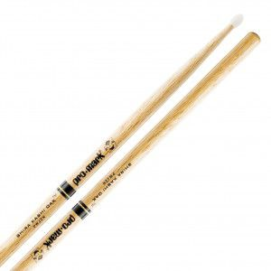 Pro Mark Promark Pwjzn Shira Kashi Oak Jz Jazz Nylon Tip
