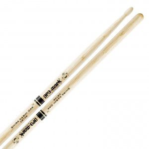 Pro Mark Promark Pw7aw Shira Kashi Oak 7a Wood Tip