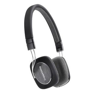 Bowers & Wilkins Bowers  Wilkins P3 Black