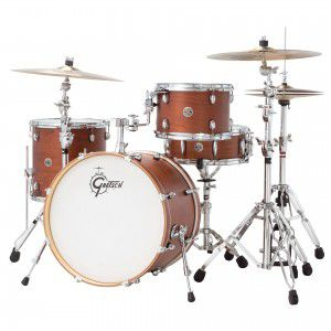 Gretsch Drums Ct1-e824-swg