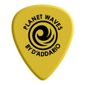 Planet Waves 1uct7-100 Cortex Picks Extra-heavy