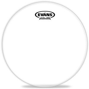 Evans Tt12g2 12` G2 Clear Snare/tom/timbale