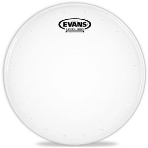Evans B14dry 14` Genera Dry Snare/tom/timbale