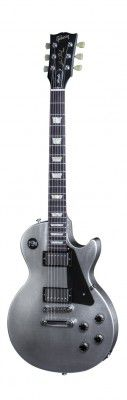 Gibson Les Paul Studio 2016 T Silver Pearl