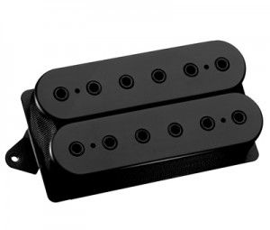 Dimarzio Evolution Neck Dp158bk
