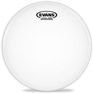 Evans B12g1 12` G1 Coated Timbale/snare/tom/timbale