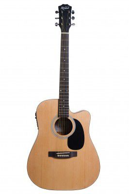 Rockdale Sdnceq Dreadnought