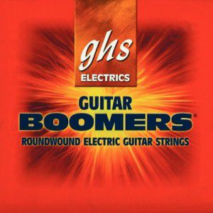 Ghs Strings Gb7m Guitar Boomers™
