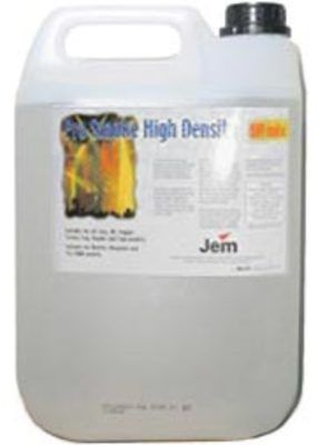 Jem Pro-smoke High-density Fluid (sp-mix)