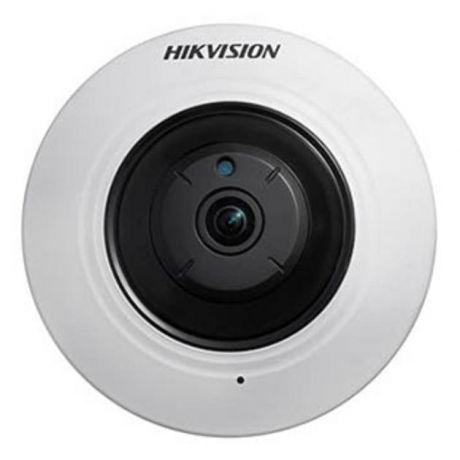Hikvision HikVision DS-2CD2942F