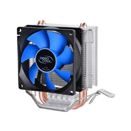 Deepcool Deepcool Ice Edge Mini FS V2.0