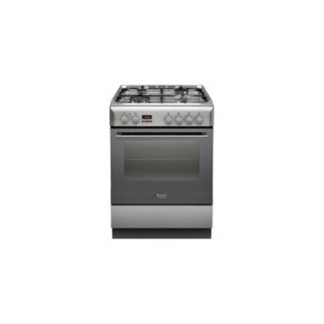 Hotpoint-Ariston Hotpoint-Ariston H6TMD6AF X RU