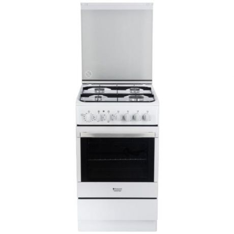 Hotpoint-Ariston Hotpoint-Ariston H5GSH2AF