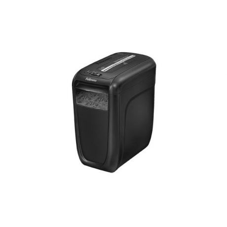 Fellowes Fellowes PowerShred 60Cs