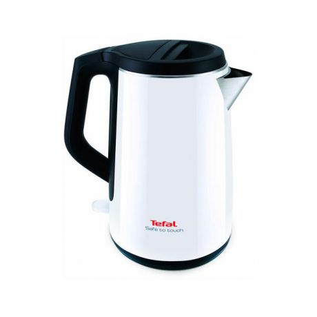 Tefal Tefal KO 3701 Safe to touch