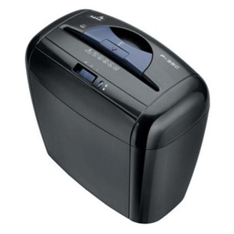 Fellowes Fellowes PowerShred P-35C