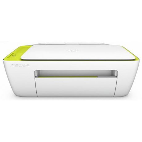 HP HP DeskJet Ink Advantage 2135