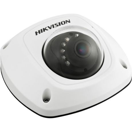 Hikvision Hikvision DS-2CD2522FWD-IS 4мм