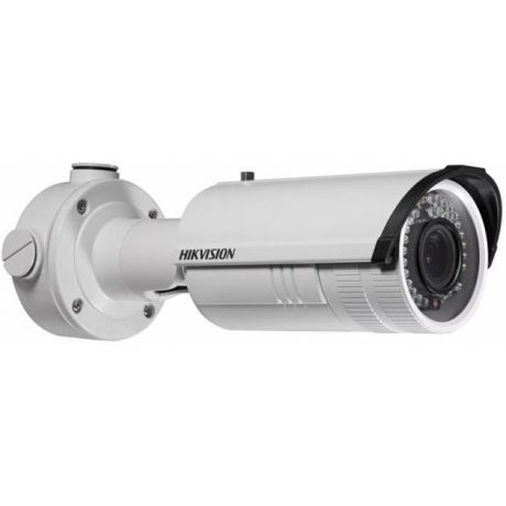 Hikvision Hikvision DS-2CD2642FWD-IS