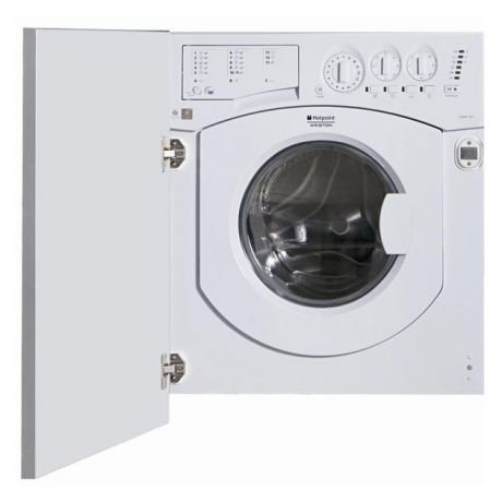 Hotpoint-Ariston Hotpoint-Ariston CAWD 1297 RU