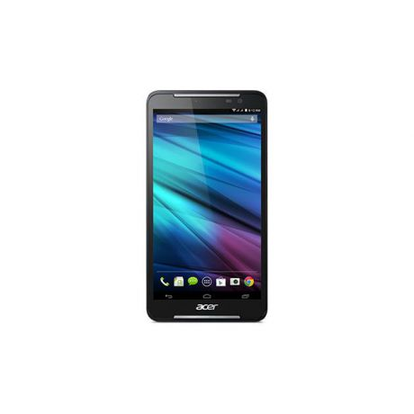 Acer Acer Iconia Talk Wi-Fi и 3G/ LTE