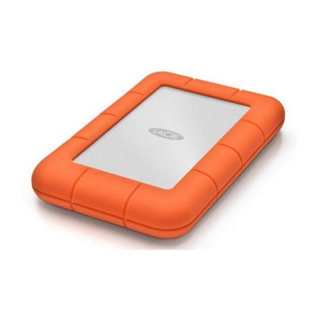LaCie LaCie Rugged Mini