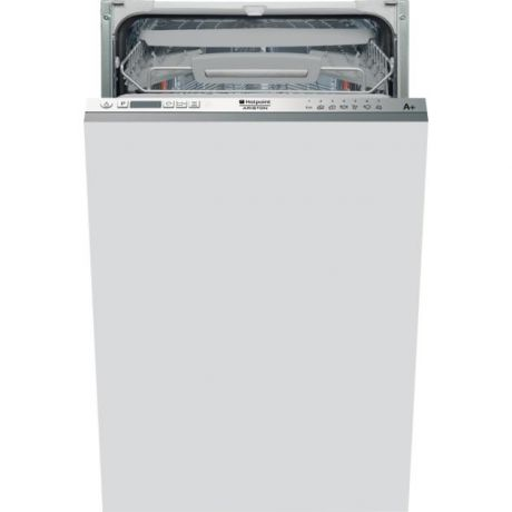 Hotpoint-Ariston Hotpoint-Ariston LSTF 7H019 C RU